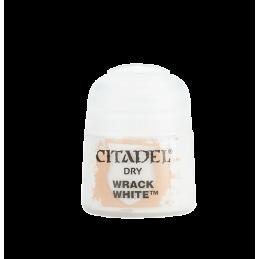 Farba Citadel Dry Wrack White