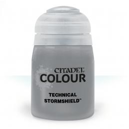 Farba Citadel Base Stormshield
