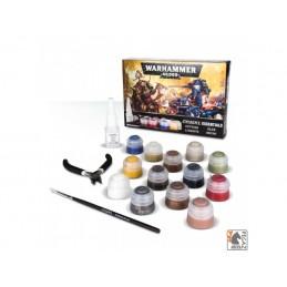 Warhammer 40,000 Citadel...