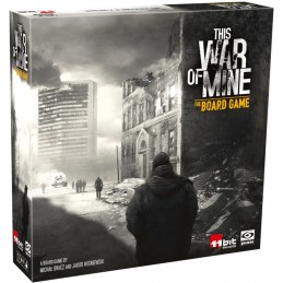 This War of Mine: Gra...
