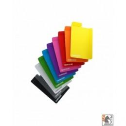 Flex Card Dividers: Różne...