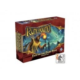 Runebound - Zestaw...