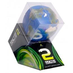 V-Cube 2 Earth (2x2x2)...
