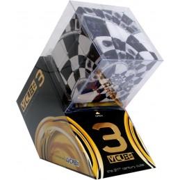 V-Cube 3 Chessboard...