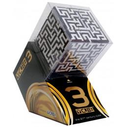 V-Cube 3 Sudoku (3x3x3)...