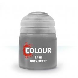 Farba Citadel Contrast Grey...