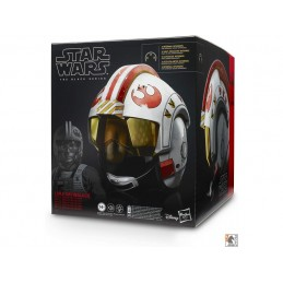 Star Wars the Black Series:...