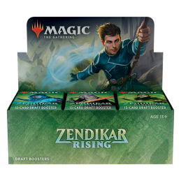 Magic: The Gathering:...