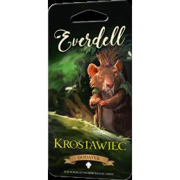 Everdell: Krostawiec