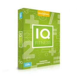 IQ Fitness - Zadania...