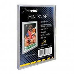 UV Mini Snap Card Holder...