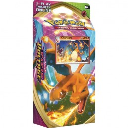 POKEMON TCG: TAG Team Generations - Premium Collection