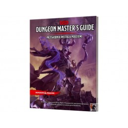 Dungeons & Dragons: Dungeon...