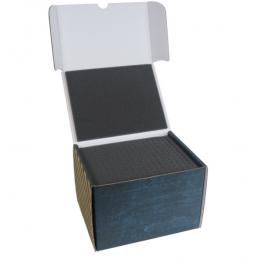 Pudełko Safe&Sound Black...