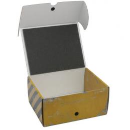 Pudełko Safe&Sound S&S...
