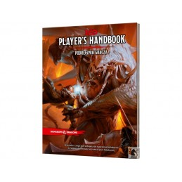 Dungeons & Dragons 5.0:...