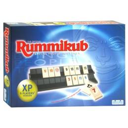 Rummikub XP (dla 6 graczy)