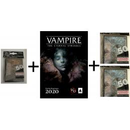 Zestaw! VTES Vampire: The...