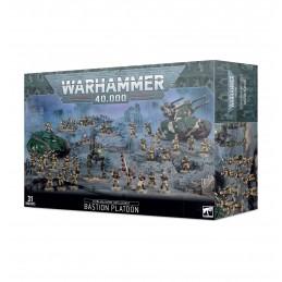 Warhammer 40.000 Astra...