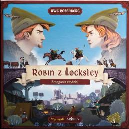 Robin z Locksley (edycja...