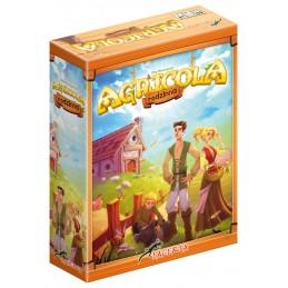Agricola Rodzinna (nowa...