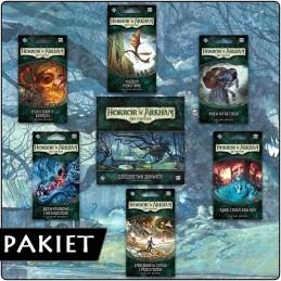 POKEMON TCG: TAG Team Generations - Premium Collection
