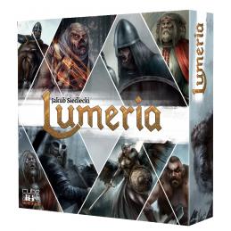 Lumeria - Słowianie vs...