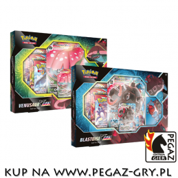 Pokemon TCG V max Battle...