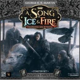 Gra o Tron: A Song of Ice &...