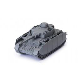 World of Tanks gra...