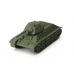 World of Tanks gra...