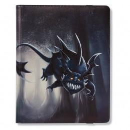 Album na karty Card Codex...