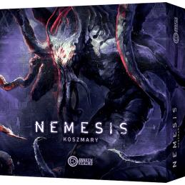 Nemesis Koszmary