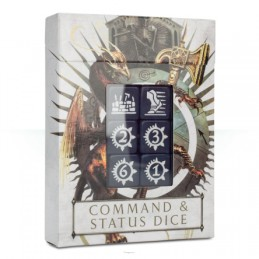 AGE OF SIGMAR: COMMAND &...