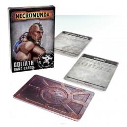 Warhammer Necromunda:...