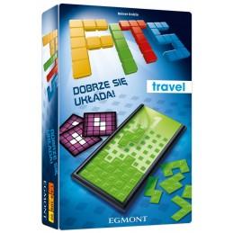 Fits Travel (edycja polska)