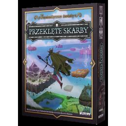 Pokemon TCG: Hidden Fates - Elite Trainer Box