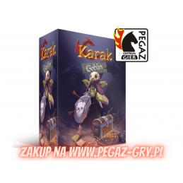 Karak Goblin (edycja polska)