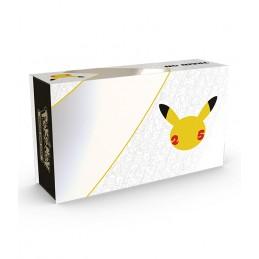 "Pokémon TCG: ""Celebrations""..."