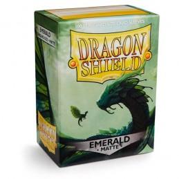 Emerald 'Rayalda' Dragons...