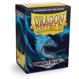 Night Blue 'Botan' Dragons...
