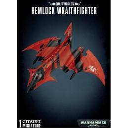 Warhammer 40.000: Hemlock...