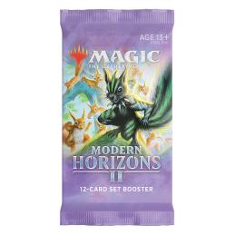 Magic: The Gathering:...