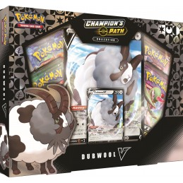Pokemon TCG: - Vbox...
