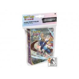 Shining Fates Premium Collections Crobat Vmax