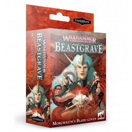 Warhammer Underworlds...