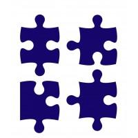 Puzzle sklep Bydgoszcz