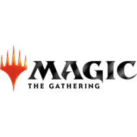 Magic: The Gathering sklep Bydgoszcz