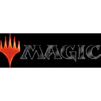 Magic: The Gathering sklep Bydgoszcz