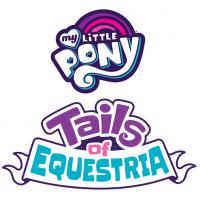 Tails of Equestria sklep Bydgoszcz